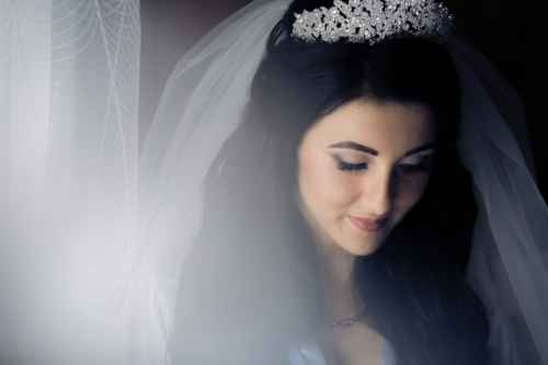 Mowa ojca na wesele ojca lub córki